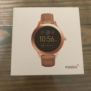 Fossil Gen 3 Smartwatch | Q Venture